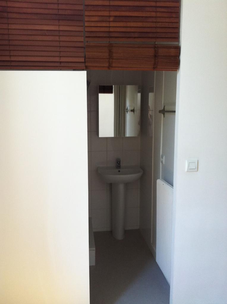 logement tudiant rez 44 16 logements tudiants. Black Bedroom Furniture Sets. Home Design Ideas