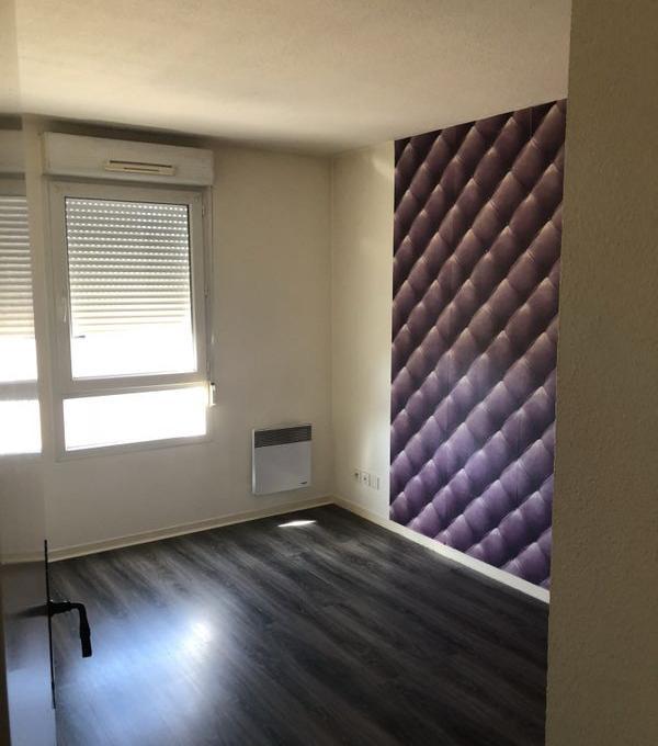 Location de particulier à particulier à Maillot, appartement appartement de 66m²