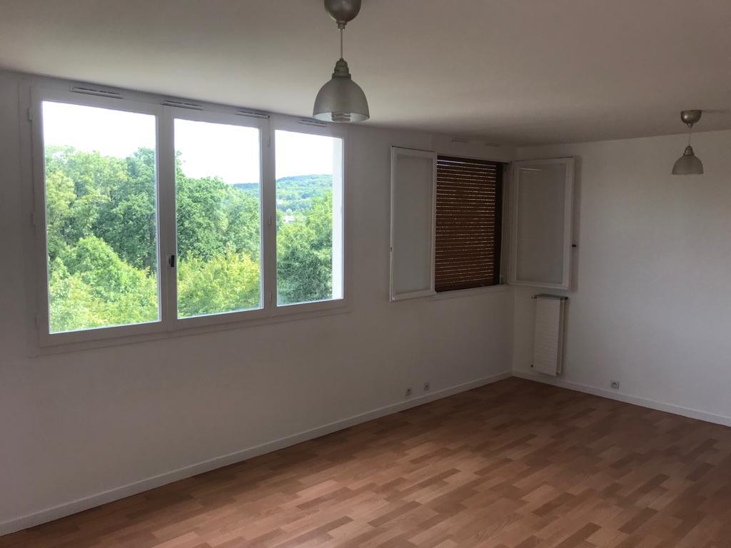 Location appartement entre particulier Montigny-lès-Cormeilles, appartement de 90m²