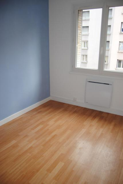 Location appartement T4 Grenoble - Photo 4