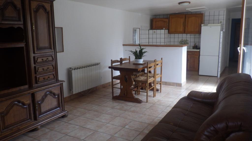 De particulier à particulier, appartement, de 65m² à Adon