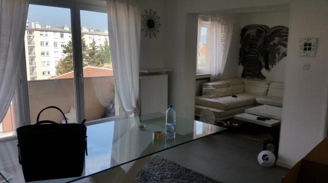 Location thionville entre particuliers - Appartement meuble thionville ...