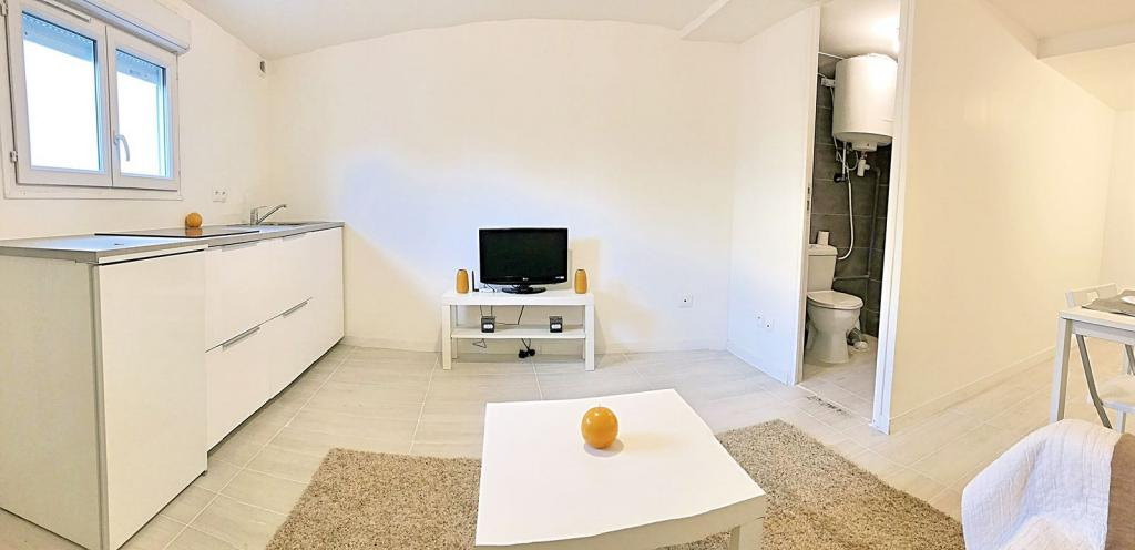 Particulier location Bobigny, studio, de 20m²