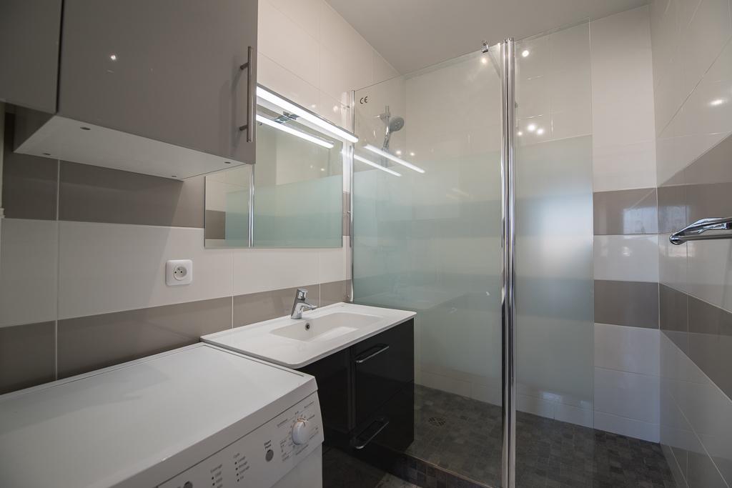 Location particulier à particulier, appartement à Courbevoie, 41m²