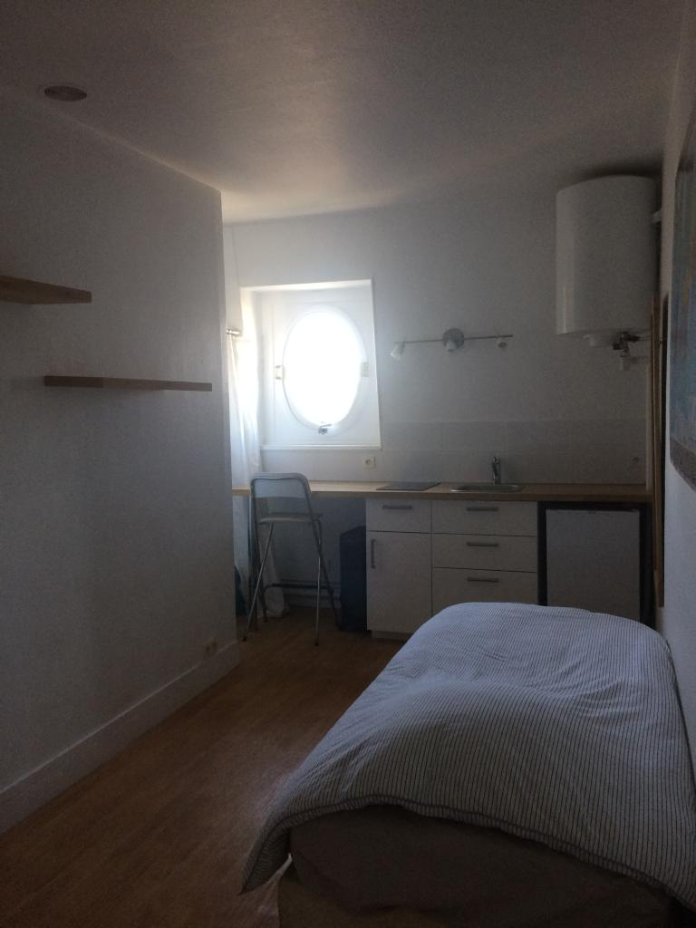 Location appartement par particulier, chambre, de 15m² à Paris 07