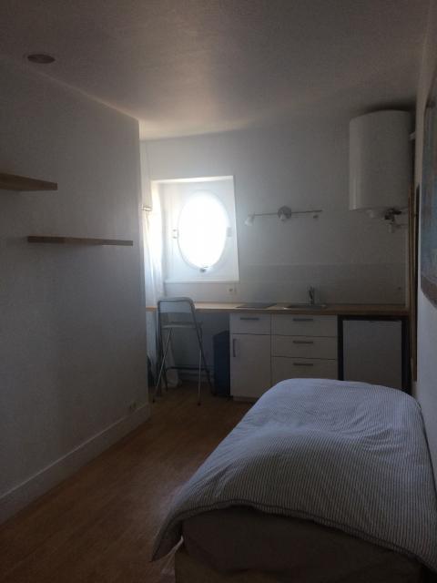 Location chambre paris 07 entre particuliers - Site location chambre particulier ...