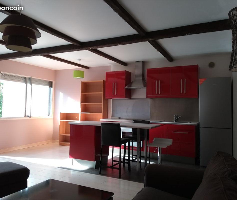 Location appartement entre particulier Noisy-le-Grand, de 71m² pour ce appartement