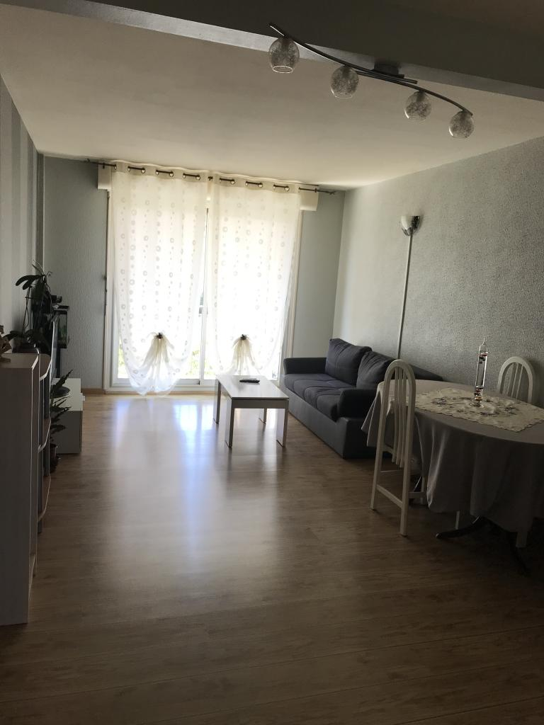 2 chambres disponibles en colocation sur Pau