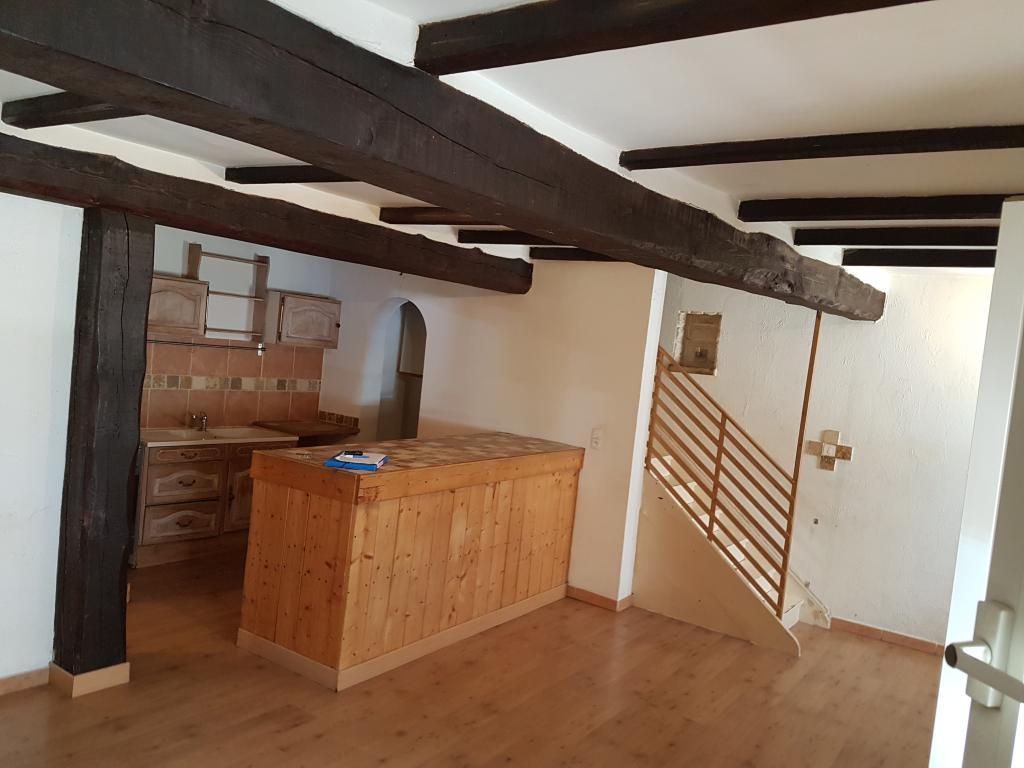 Location appartement entre particulier Vestric-et-Candiac, maison de 78m²