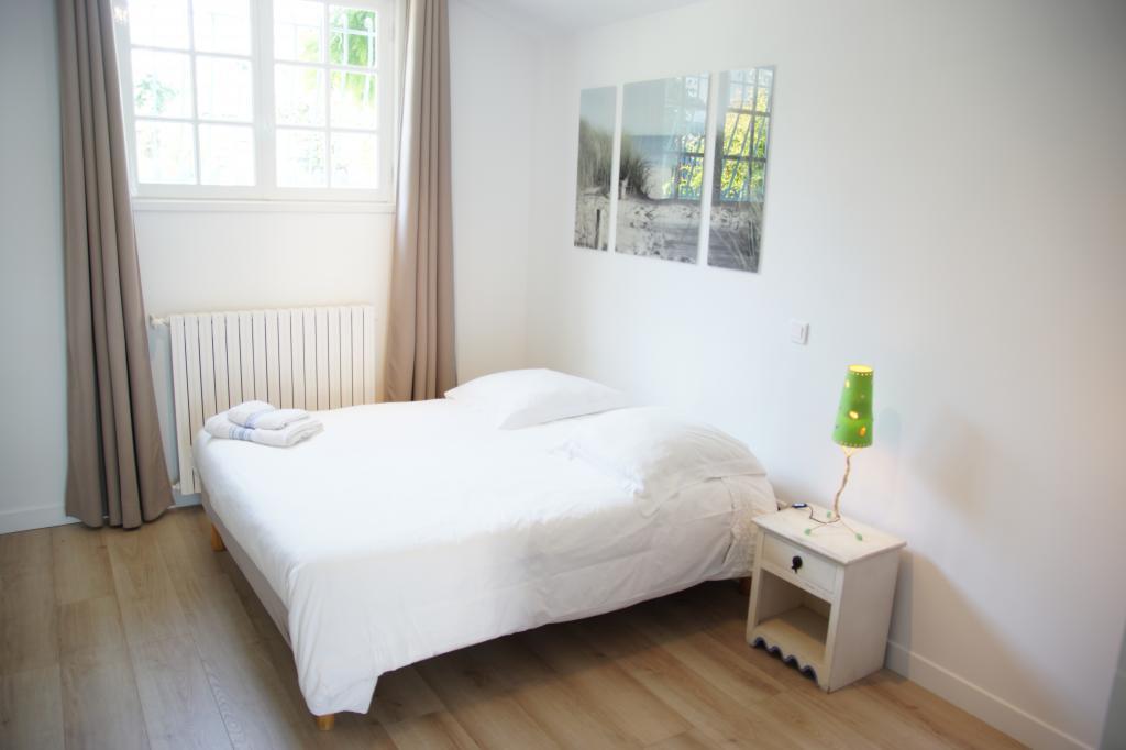 Location de particulier à particulier à Anglet, appartement studio de 28m²
