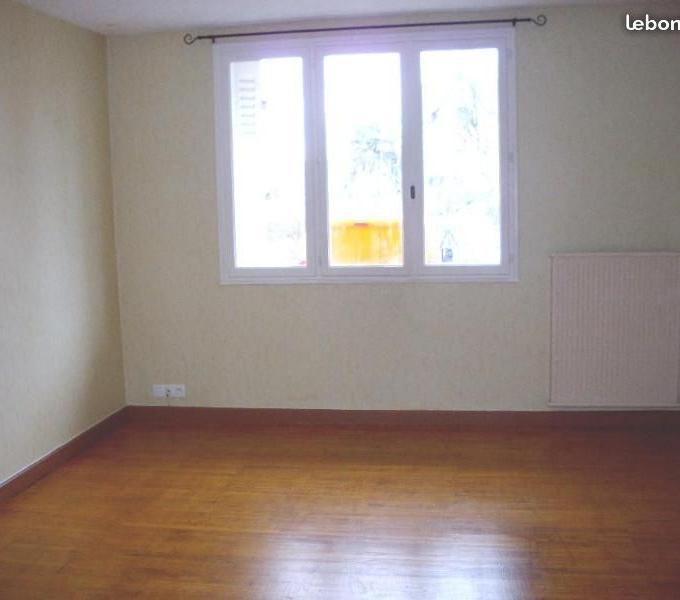 Location particulier Romans-sur-Isère, appartement, de 59m²