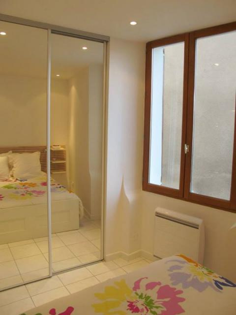 Location appartement T2 Antibes - Photo 2