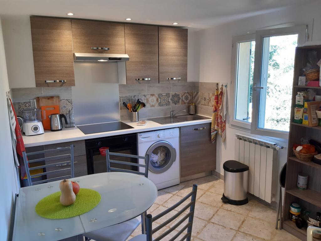 De particulier à particulier, chambre, de 18m² à Roquefort-les-Pins