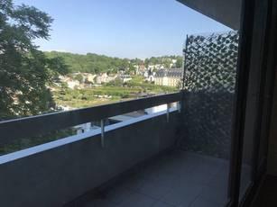 Location appartement entre particulier Sèvres, appartement de 29m²