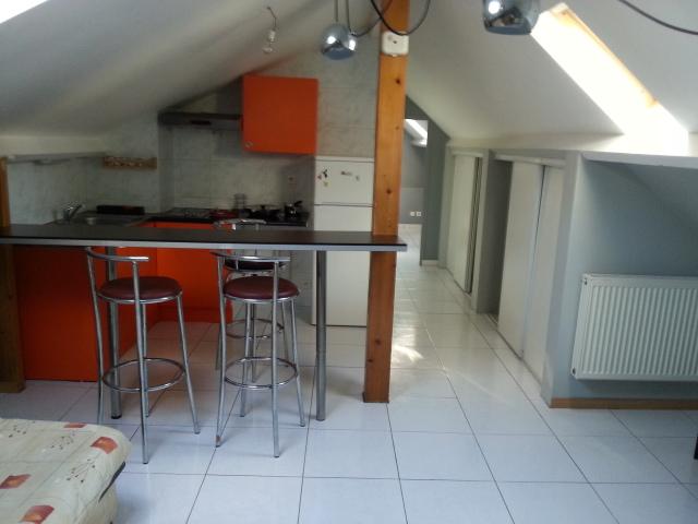 De particulier à particulier , appartement, de 34m² à Villejuif