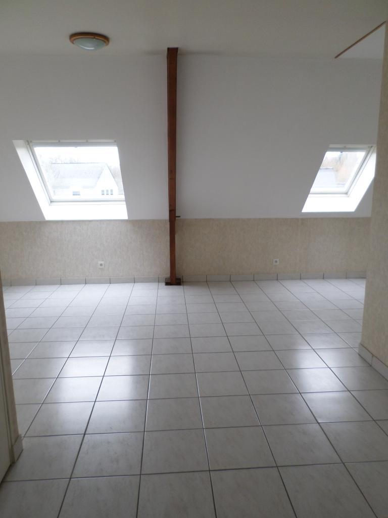 De particulier à particulier, appartement à Betton, 37m²