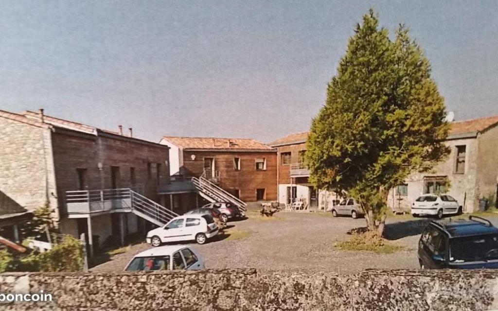 Location appartement entre particulier Maisdon-sur-Sèvre, de 34m² pour ce appartement