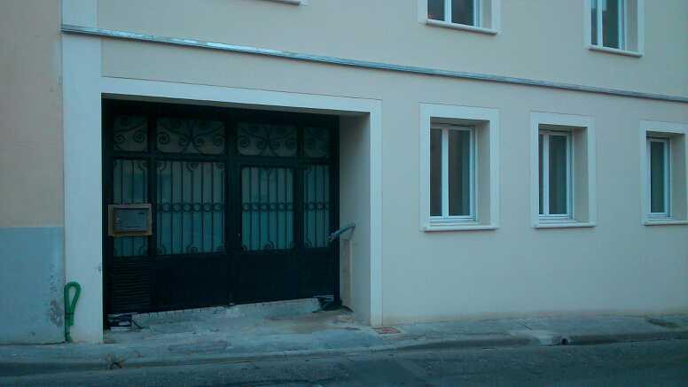 Location immobilière par particulier, Noisy-le-Grand, type appartement, 67m²