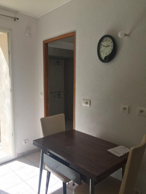 Location appartement T2 Montpellier - Photo 2