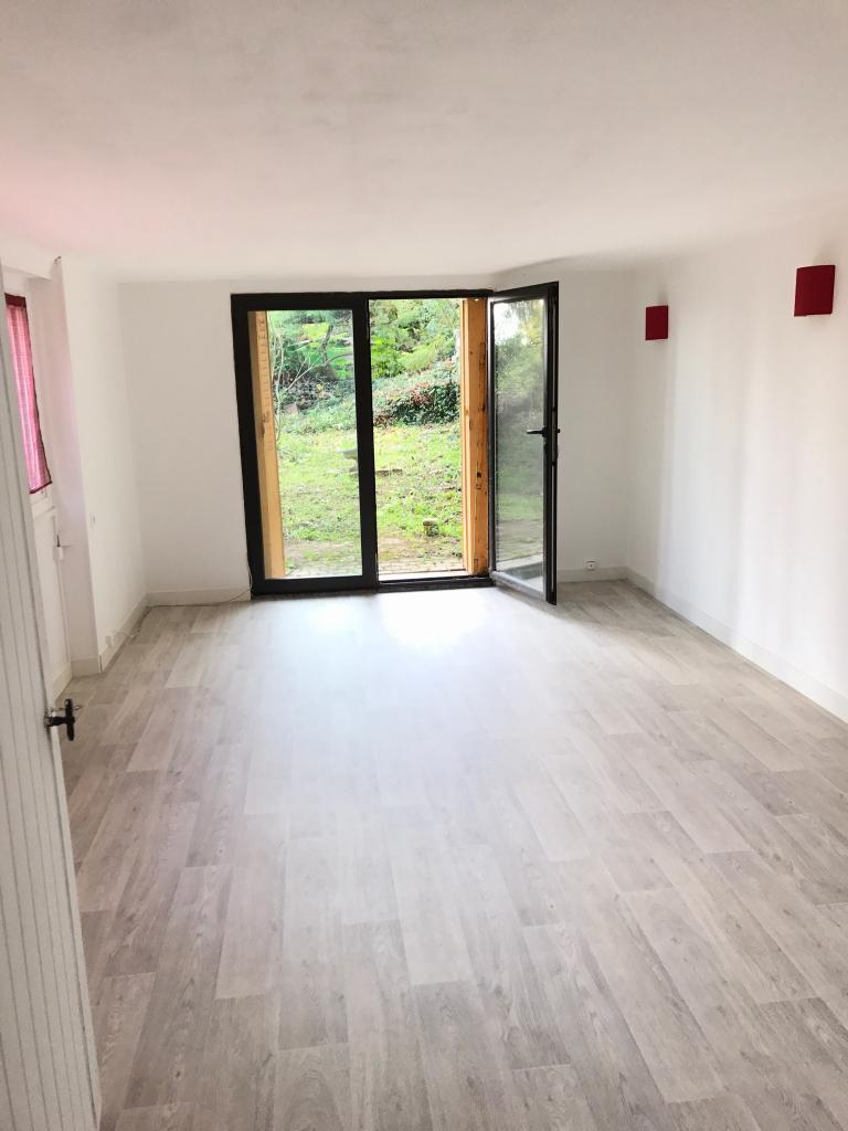 Location particulier à particulier, appartement, de 50m² à Oinville-sur-Montcient