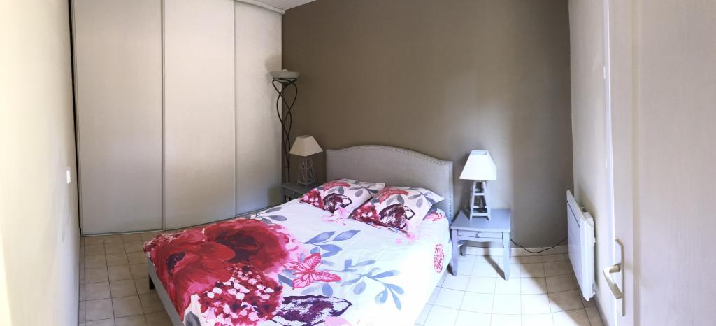 De particulier à particulier, appartement à Gometz-la-Ville, 34m²