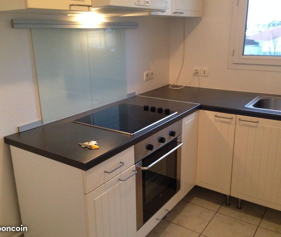 Location particulier à particulier, appartement, de 50m² à Radinghem-en-Weppes