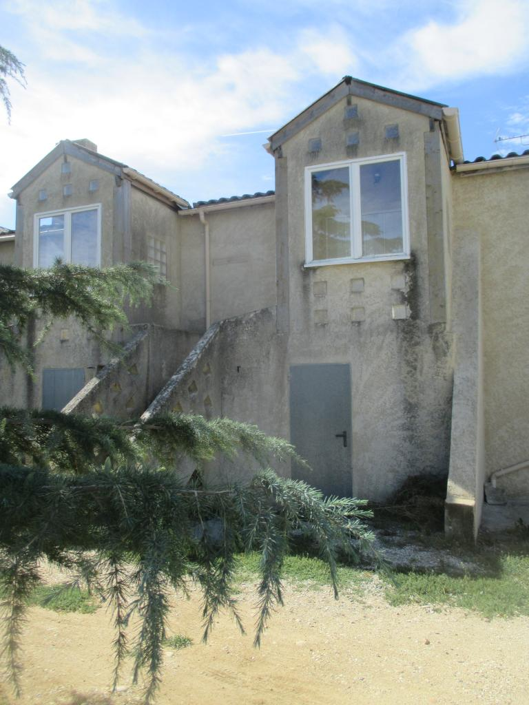 De particulier à particulier, appartement, de 35m² à Saint-Marcel-lès-Valence