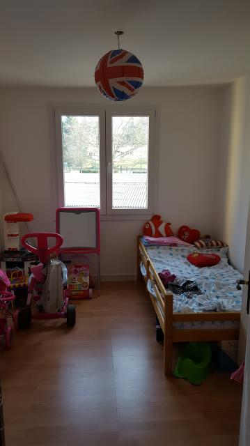 Location appartement ste foy les lyon particulier - Location chambre lyon particulier ...