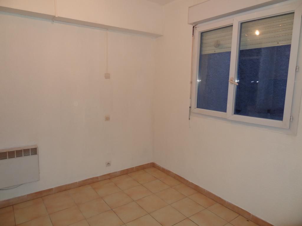 Location de particulier à particulier, appartement, de 45m² à Barcarès