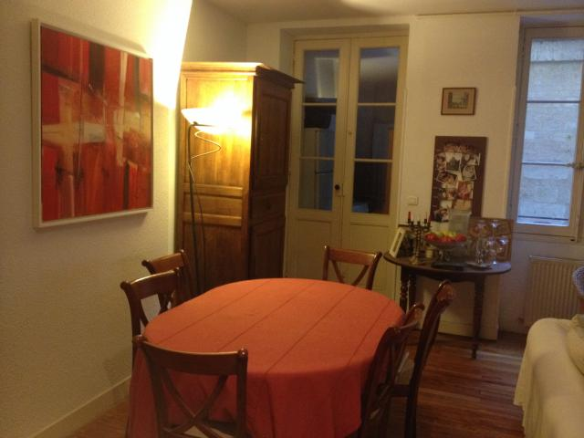 Location appartement T3 Bordeaux - Photo 3