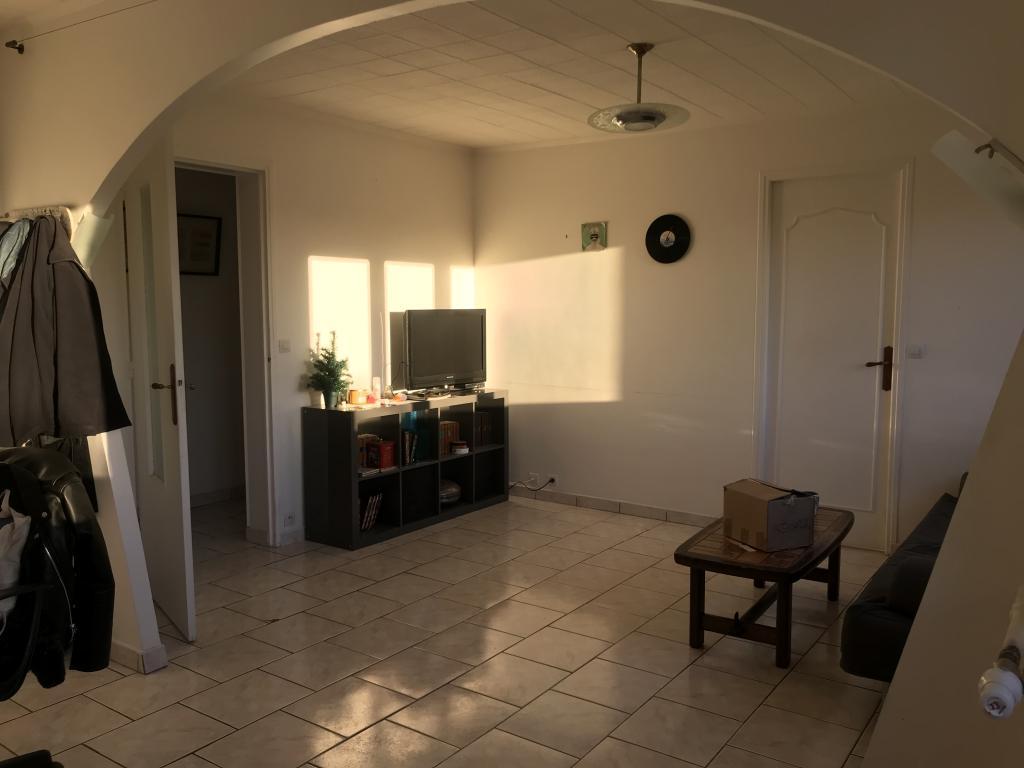 Location particulier, chambre, de 9m² à Saint-Denis