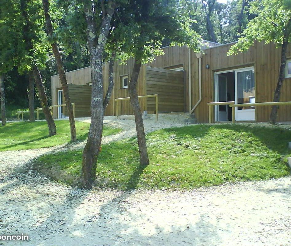 Location appartement par particulier, maison, de 50m² à Meschers-sur-Gironde