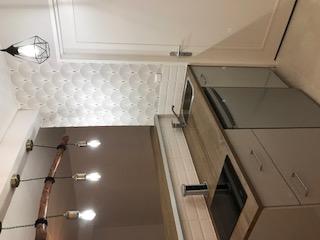 Location de particulier à particulier, studio, de 30m² à Clairoix