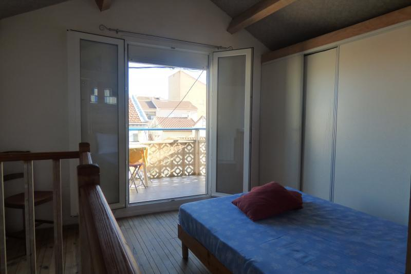 De particulier à particulier, appartement à Vendres, 55m²