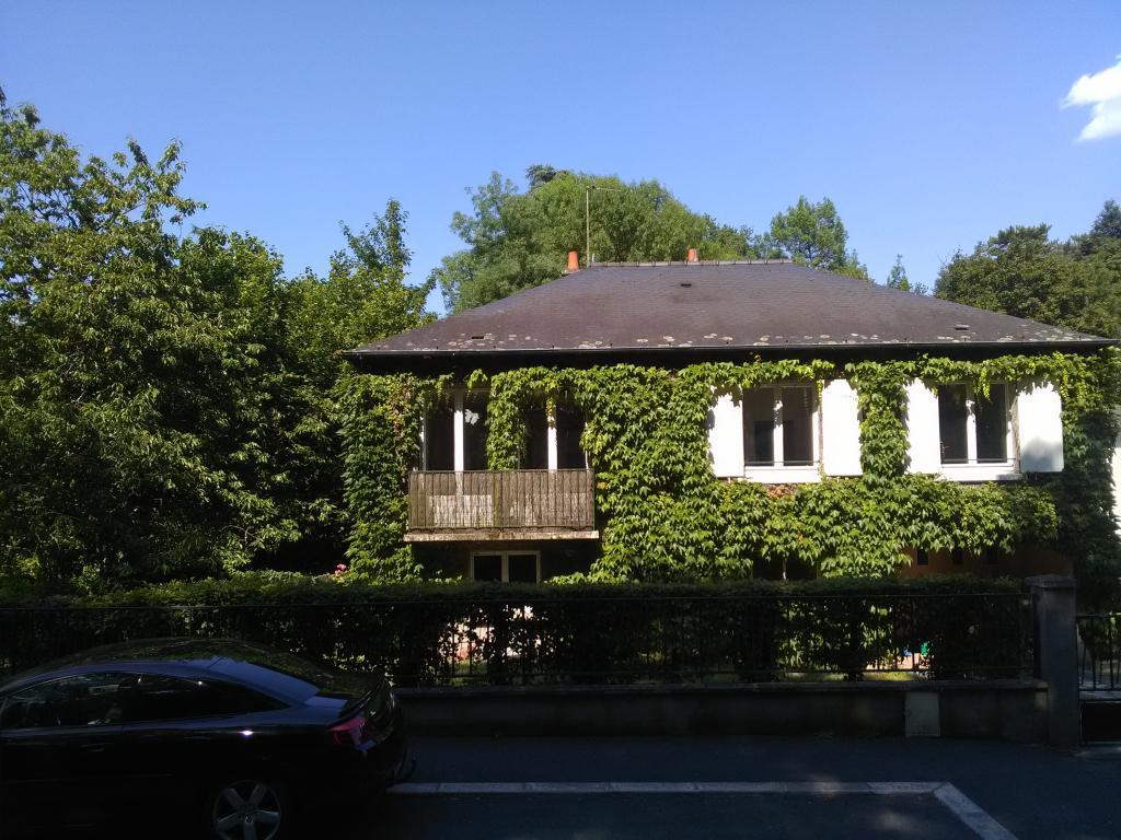 Location particulier, maison, de 100m² à Amboise