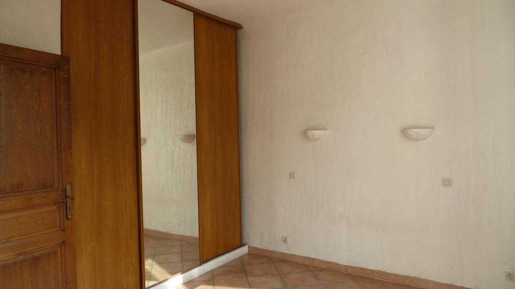 Location particulier à particulier, appartement, de 47m² à Aubagne