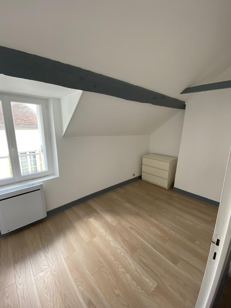 Location particulier Fontainebleau, appartement, de 37m²
