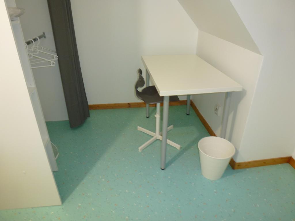 1 chambre disponible en colocation sur Calais
