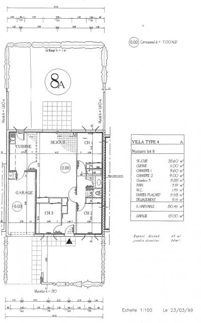 location aytre entre particuliers. Black Bedroom Furniture Sets. Home Design Ideas