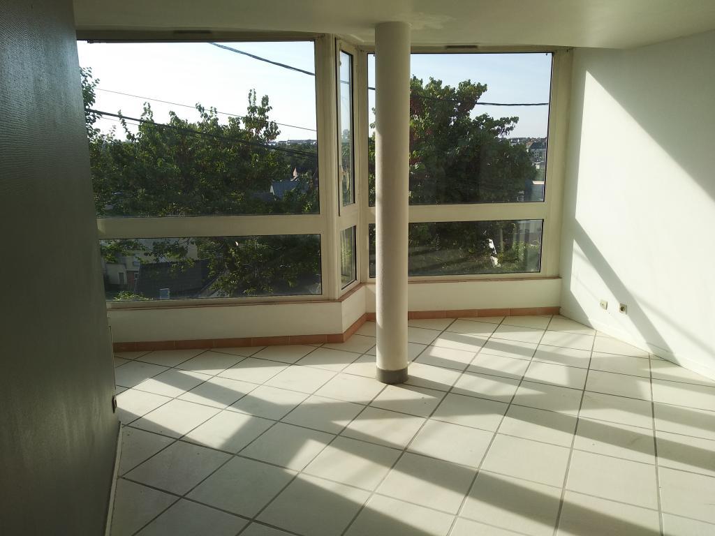 Location particulier à particulier, appartement, de 48m² à Dreux