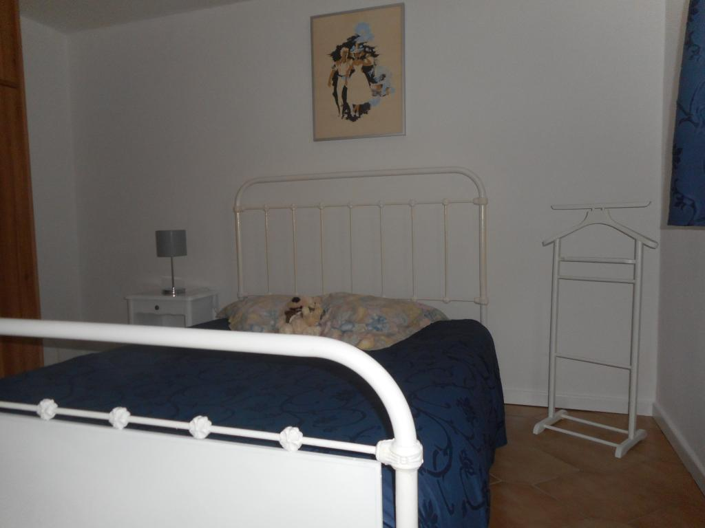 Location particulier à particulier, appartement, de 30m² à Pau