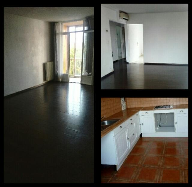 Location Appartement Montpellier Particulier Page 5