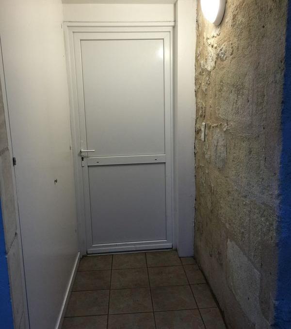 De particulier à particulier, appartement à Pompignac, 50m²