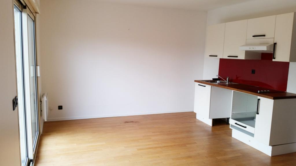 Location immobilière par particulier, Épinay-sur-Orge, type appartement, 38m²