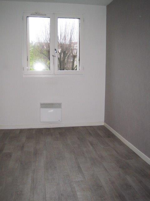 Location appartement T3 Toulouse - Photo 3