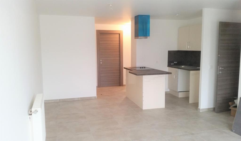 De particulier à particulier, appartement à Épinay-sur-Orge, 58m²