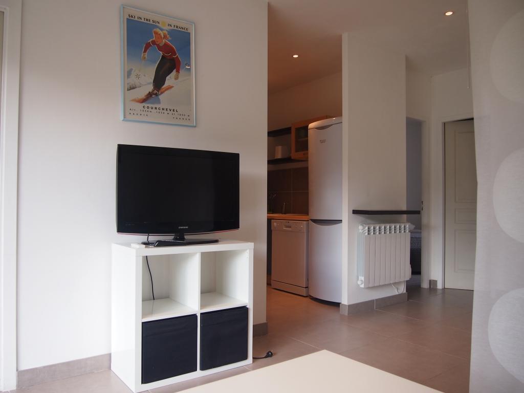 Location particulier, appartement, de 45m² à Pietrosella