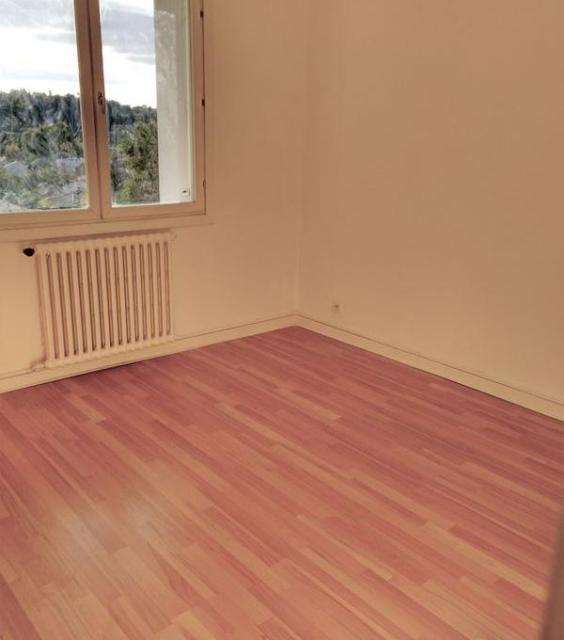 Location appartement angouleme entre particuliers - Appartement meuble angouleme ...