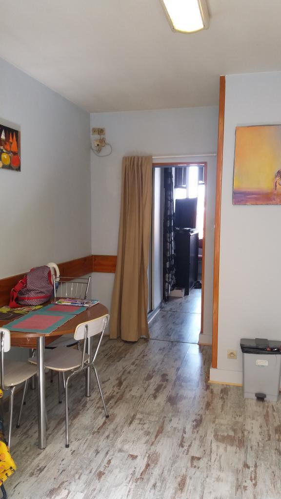 Location de particulier à particulier à Boulieu-lès-Annonay, appartement appartement de 30m²