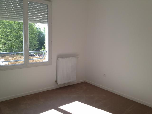 Location appartement T3 Corbeil Essonnes - Photo 3
